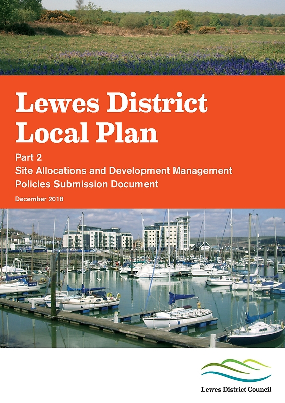 LDC Local Plan part 2 Dec 18_WEB
