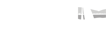 Lewes District Council and Eastbourne Borough Council's logos
